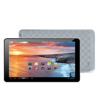 Octa Core Tablet