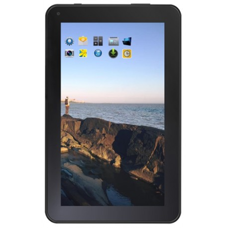 TABLETTE ANDROID 4.4.2