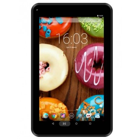 MULTIMEDIA INTERNET TABLET WITH ANDROID 4.4 KIT KAT