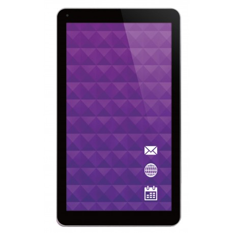 MULTIMEDIA INTERNET TABLET WITH ANDROID