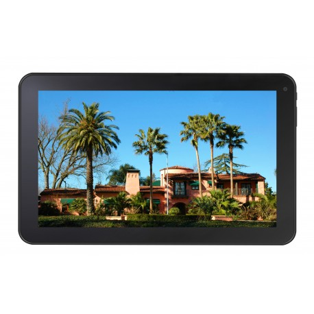 MULTIMEDIA INTERNET TABLET WITH ANDROID 4.4.4