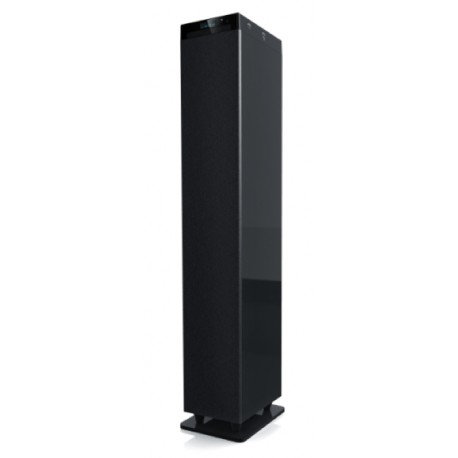 BLUETOOTH TOWER WITH CD