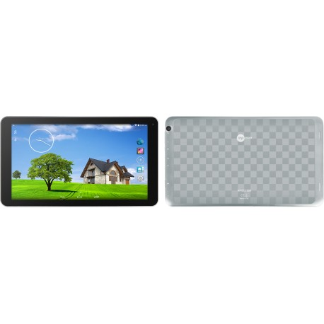 10.1'' ANDROID TABLET