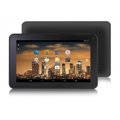 9'' ANDROID TABLET